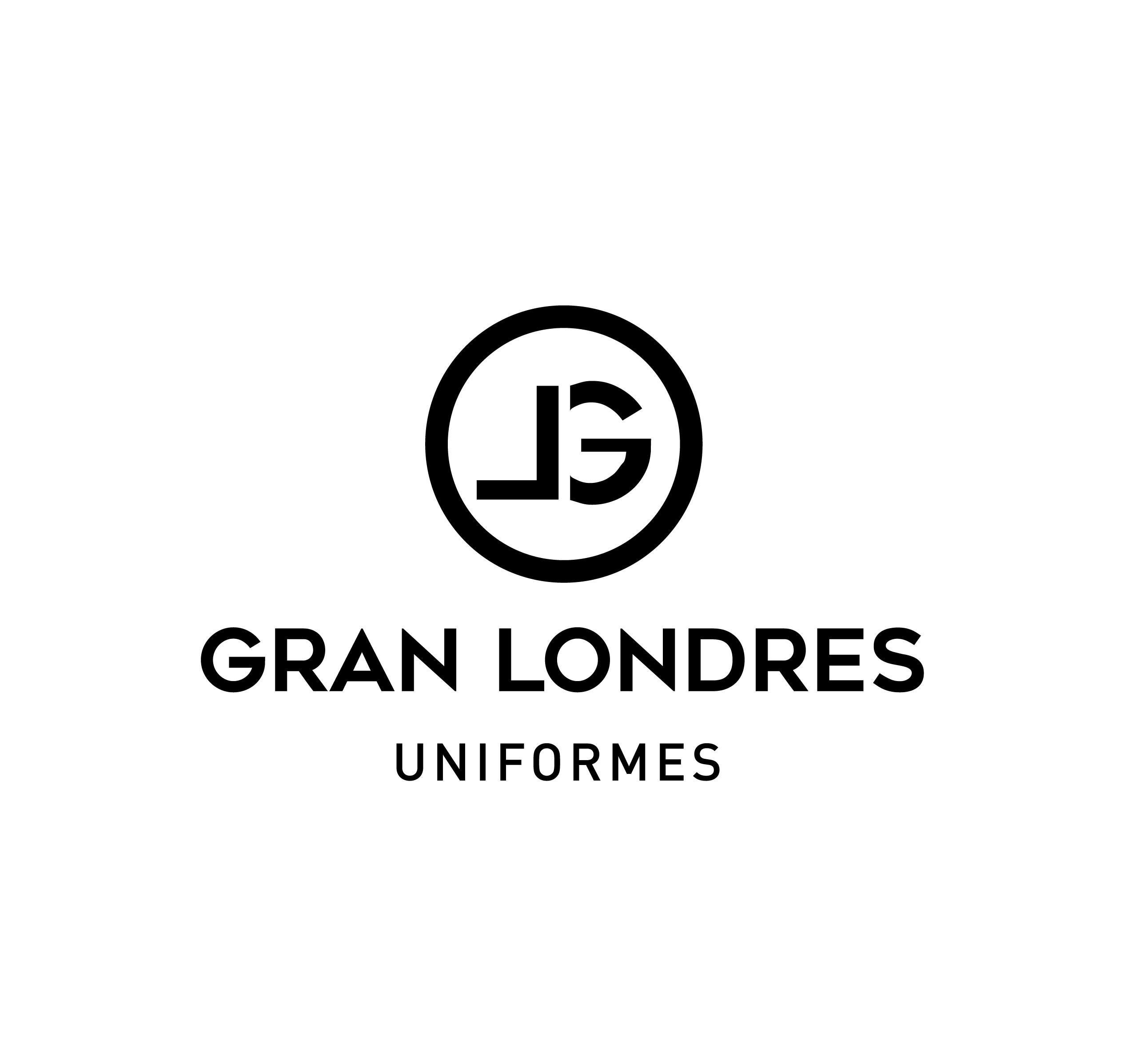 GRAN LONDRES